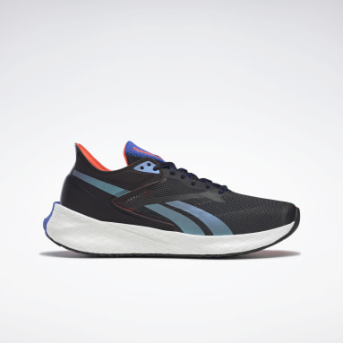 Men Running Floatride Energy Symmetros Shoes