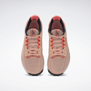 Women Cross Training Reebok Nano X1