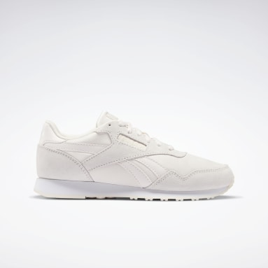 Women Classics Reebok Royal Ultra Shoes