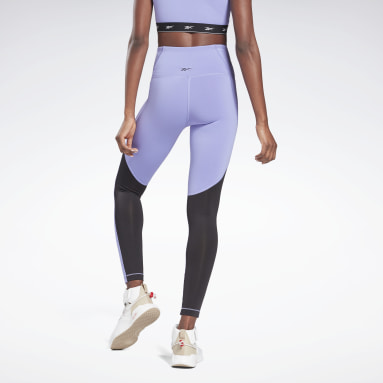 Leggings Beyond The Sweat Mujer Dance