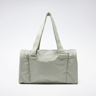 Classics Grey Classics Archive Grip XS Bag