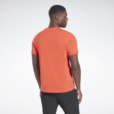 Men Training Reebok Identity T-Shirt