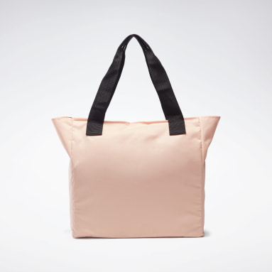 Dam Fitness & Träning Essentials Tote Bag