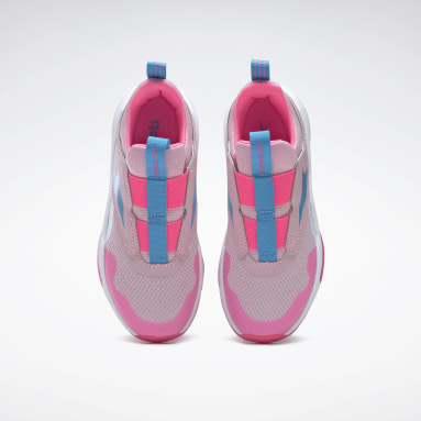 Reebok XT Sprinter Slip-on Girls City Outdoor