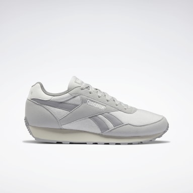 Classics Reebok Rewind Run Shoes Grau