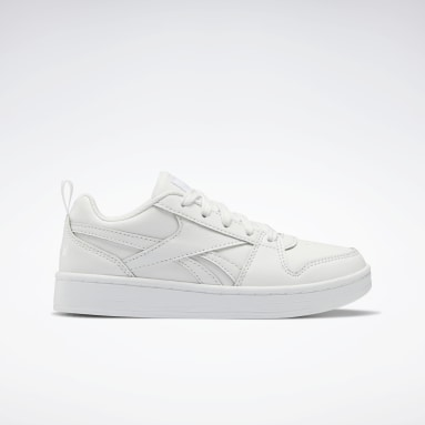 Classics Reebok Royal Prime 2 Shoes Weiß