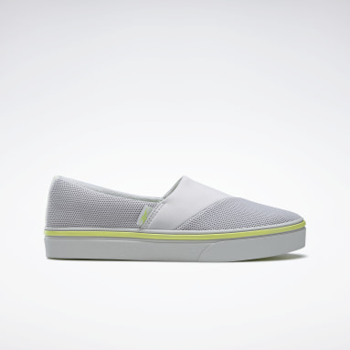 Women Casual White Katura Women's Shoes