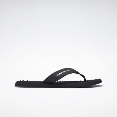 Swimming Reebok Misces Slides