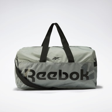 Bolsa Active Core Graphic Mediana City Outdoor