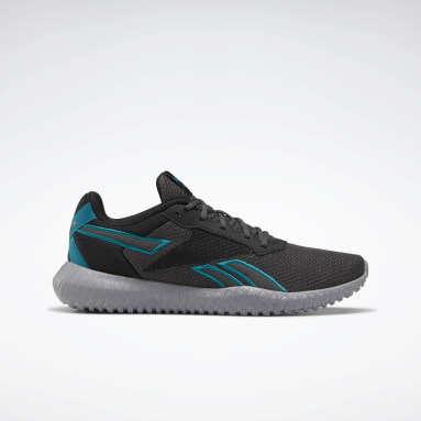 Reebok Flexagon Energy TR 2.0 Gris Mujer Fitness & Training