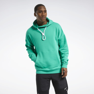 Men City Outdoor MYT Fleece Hoodie