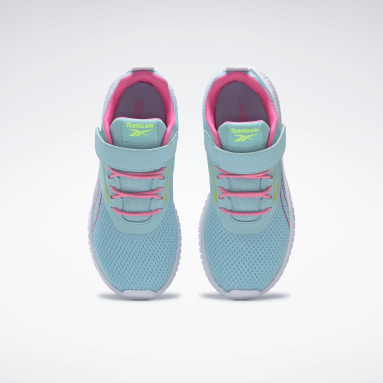 Reebok Flexagon Energy Filles City Outdoor