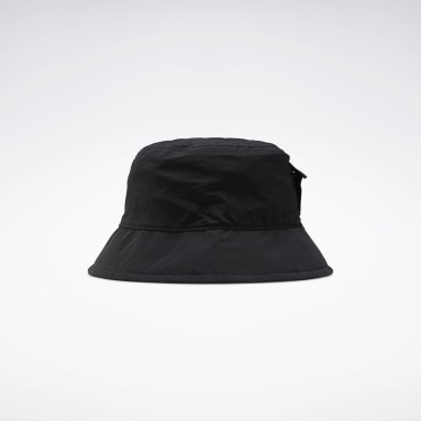 Classics Classics Summer Retreat Bucket Hat Schwarz