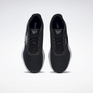 Running Reebok Lite Plus 2 Shoes Schwarz
