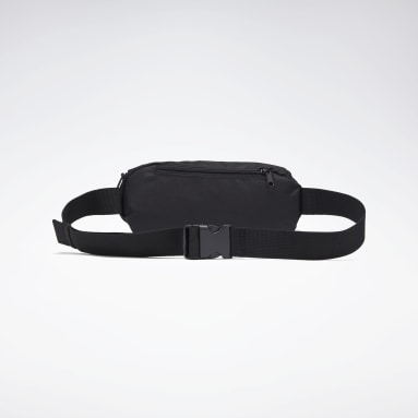 Sac à la ceinture Training Essentials Noir Fitness & Training