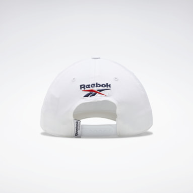 Classics White Classics Travel Hat