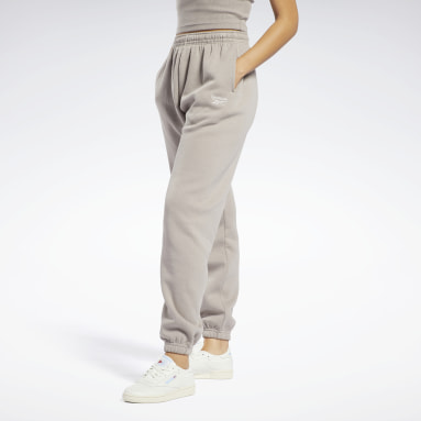 Women Classics Classics Cozy Fleece Joggers