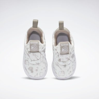 Club C Slip-on III Blanc Enfants Classics