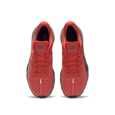 Men Running Orange Floatride Run Fast 2 Men's Running Shoes