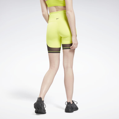 Cycliste Beyond The Sweat Bike Femmes Cyclisme