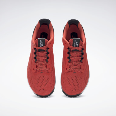 Men Fitness & Training Red Nano X1 Men's Training Shoes