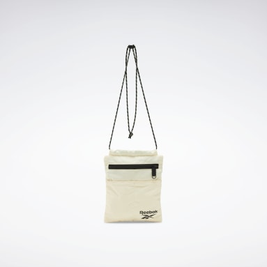 Classics Classics Summer Retreat City Bag