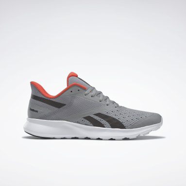 Speed Breeze 2.0 Reebok Gris Hombre Running