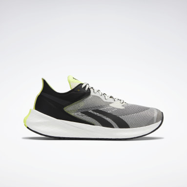 Men Running White Floatride Energy Symmetros Shoes