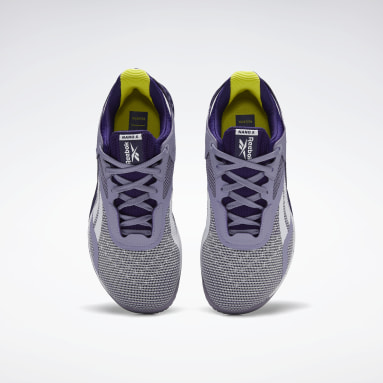 Women Fitness & Training Reebok Nano X Women's Training Shoes