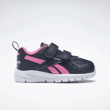 Reebok XT Sprinter Bleu Enfants City Outdoor