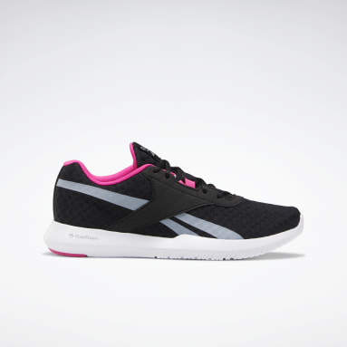 REEBOK REAGO ESSENTIAL 2.0 Negro Mujer Fitness & Training