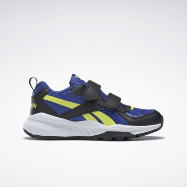 Pojkar City Outdoor Reebok XT Sprinter