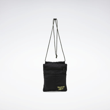 Classics Black Classics Summer Retreat City Bag
