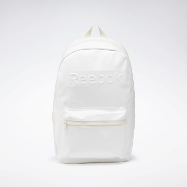 Decimas Backpack Blanc Enfants Fitness & Training