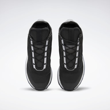 Women Classics Black Legacy 83 Women's Shoes