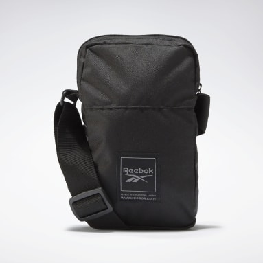 Studio Svart Workout Ready City Bag