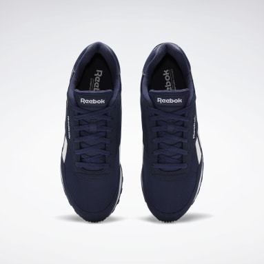 Classics Reebok Rewind Run Shoes Blau
