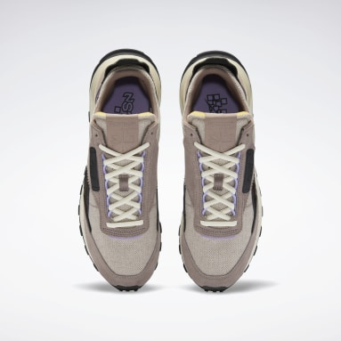 Classics A$AP Nast Classic Leather Legacy Shoes