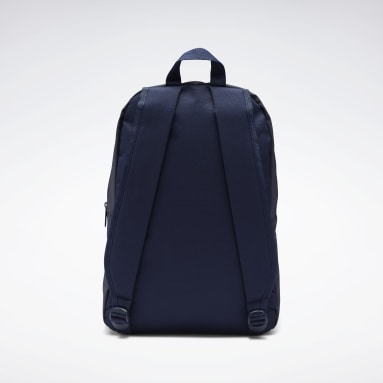 Classics Blue Classics Foundation Backpack