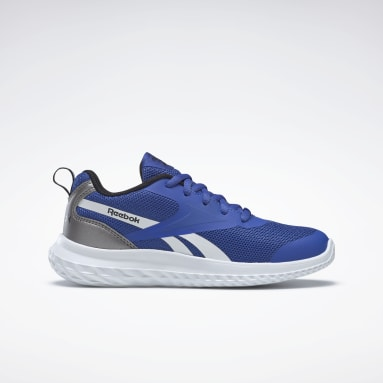 Pojkar City Outdoor Reebok Rush Runner 3
