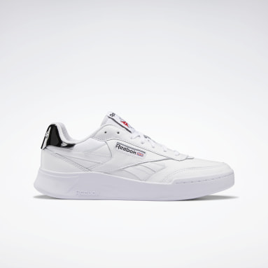 Classics White Club C Revenge Legacy Shoes