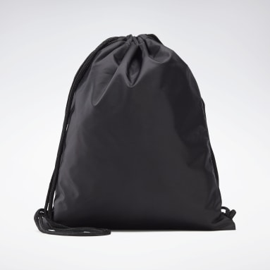 Sac de sport Training Essentials Noir Outdoor