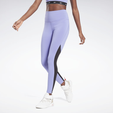 Women Studio Beyond The Sweat Leggings