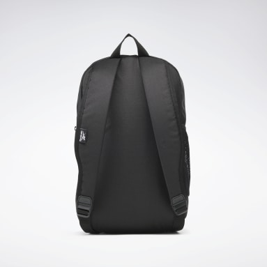 Outdoor Active Core Backpack Grün