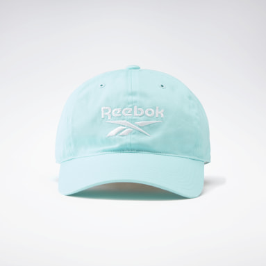 Fitness & Träning Active Foundation Badge Cap