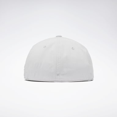 CrossFit Grey CrossFit® A-Flex Cap