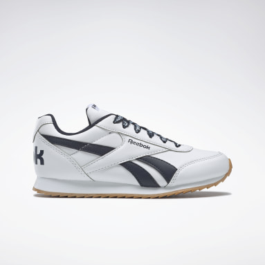 Boys Classics Reebok Royal Classic Jogger 2 Shoes - Preschool