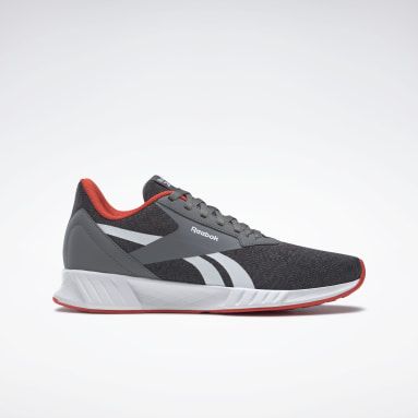 Running Reebok Lite Plus 2 Shoes