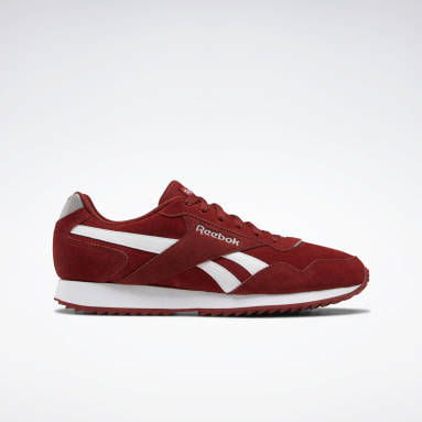 Classics Reebok Royal Glide Ripple Shoes
