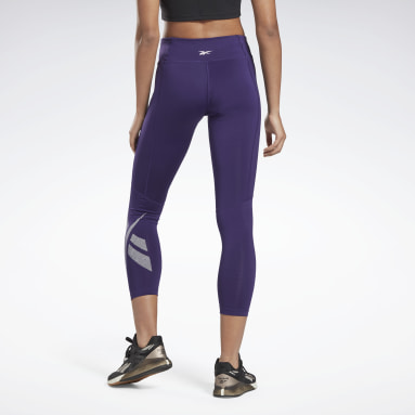 Legging Vector Workout Ready Femmes Yoga